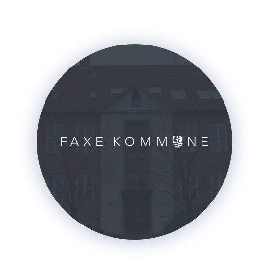 Faxe Kommune kundecase
